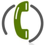 hotline noi ban fucoidan thuoc tri ung thu
