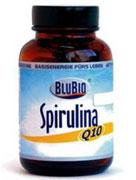 Giá 1 lọ Tảo mặt trời Spirulina 7