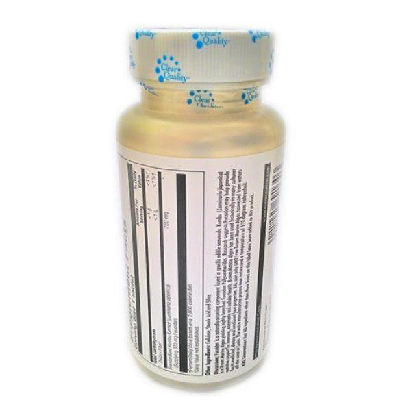 kal-fucoidan-1