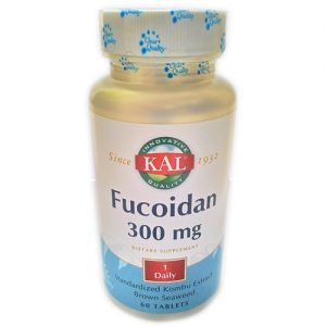 kal-fucoidan