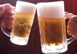 bia va nguy co ung thu gan