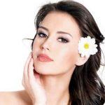 5 dưỡng chất giúp phụ nữ trẻ đẹp, tràn sức sống ở tuổi 30