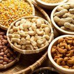 Những thực phẩm hàng đầu giúp giảm căng thẳng, stress