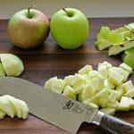 Những thực phẩm giúp duy trì sự tỉnh táo