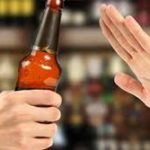 Vì sao nên bỏ rượu ngay hôm nay?