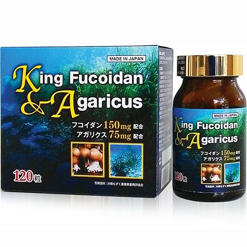 king-fucoidan-1