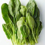 10 thực phẩm có lợi nhất cho sức khỏe