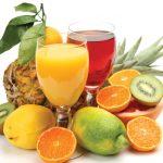 Những loại trái cây dùng nhiều sẽ cực kỳ tốt cho da
