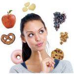 3 sai lầm trong việc tăng cân