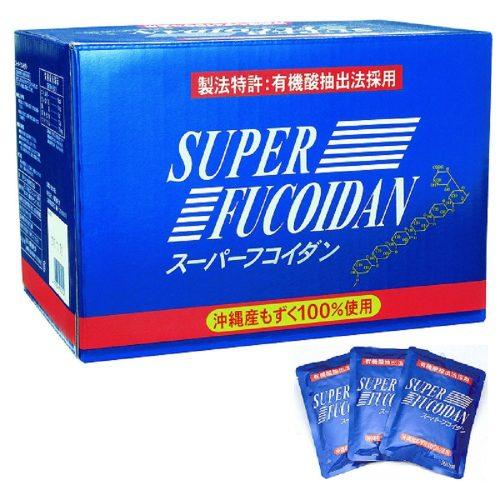 super fucoidan1