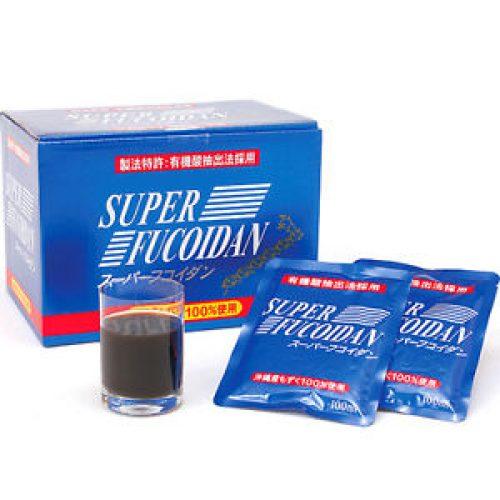 super fucoidan2