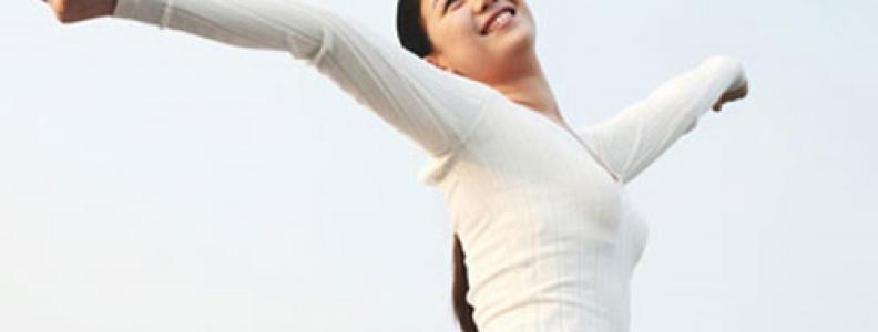 Có nên dùng giấm để giảm cân không?