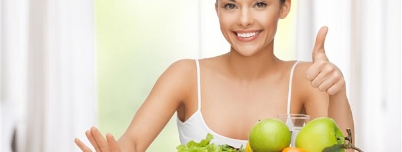 Bổ sung dinh dưỡng cho người ăn chay