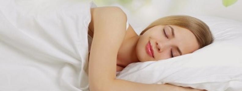 Điều trị chứng mất ngủ do stress bằng những bài tập sau