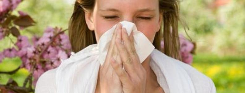 Tìm hiểu nguyên nhân gây sạm da, nám da và cách điều trị