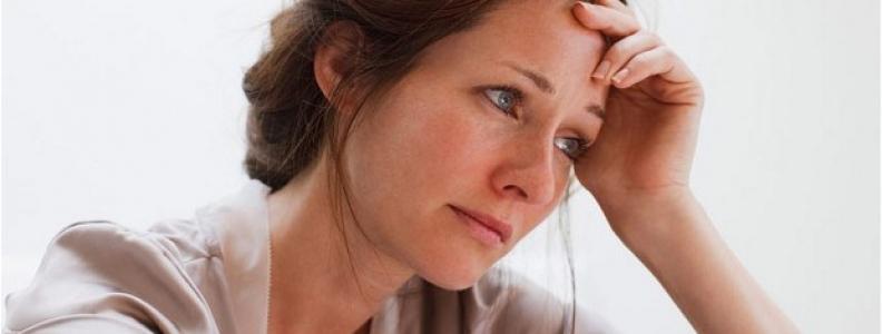 Những thực phẩm giúp làm giảm stress hiệu quả nhất