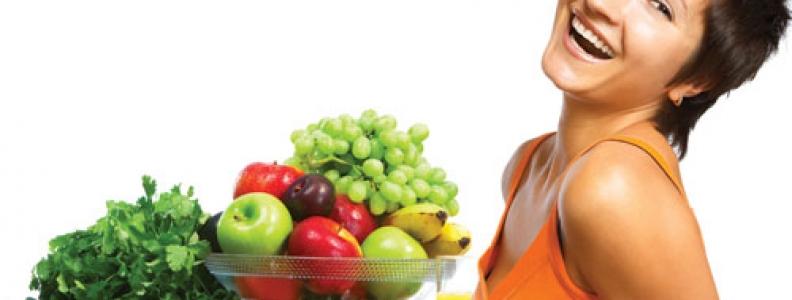Muốn da căng mọng trong mọi thời tiết thì nên ăn gì?