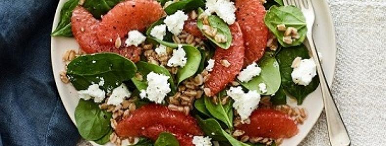 Bổ sung đủ protein mà không cần dùng thịt