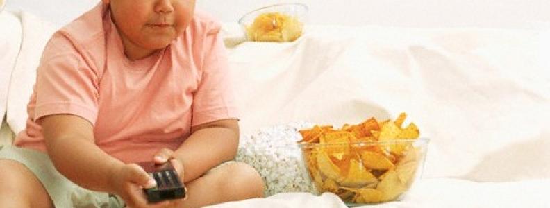 Bột tảo Spirulina, vũ khí chống lại chứng béo phì ở trẻ em