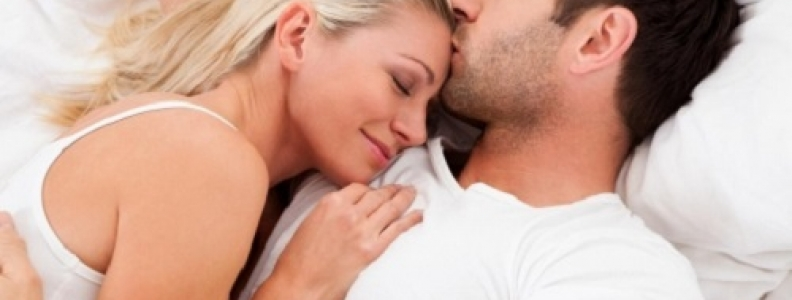 Bí quyết tăng cường sinh lý ở nam giới