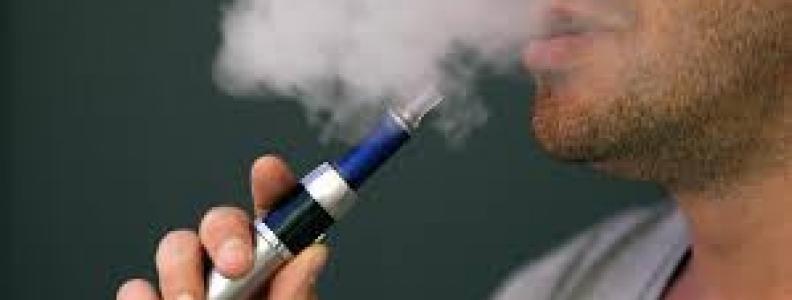 """""""Dân chơi"""" dễ mắc ung thư phổi"""