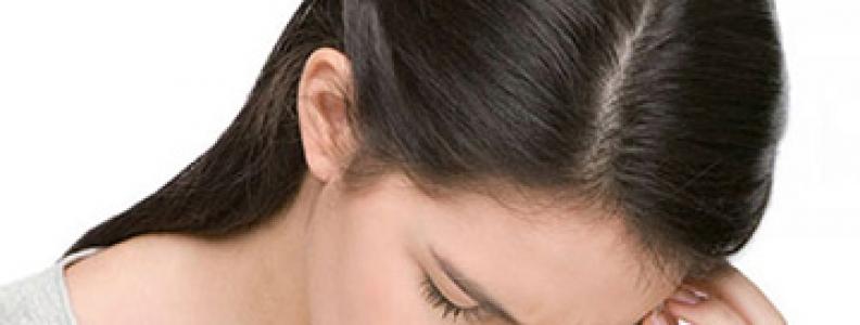 Một số nguyên nhân gây đau đầu mà bạn không nghĩ tới