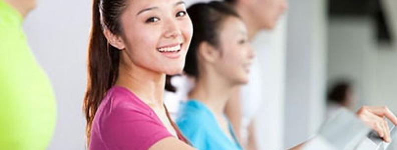 Điểm danh 5 việc quan trọng cần làm trong ngày để sống khỏe