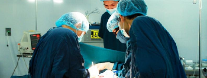 Tác dụng việc điều trị ung thư bàng quang