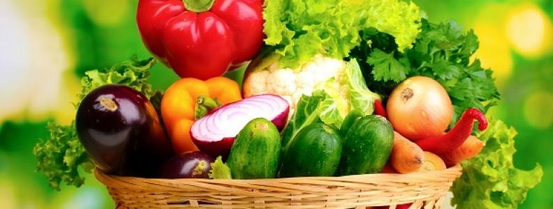 Tổng hợp những thực phẩm ít calo dành cho người đang ăn kiêng
