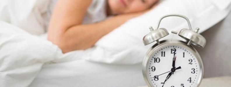 Điều trị mất ngủ bằng các bài thuốc nam hữu hiệu