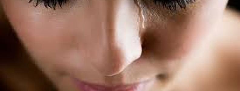 Những tác hại rất nặng nề của ung thư vú
