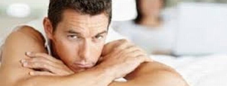 Thực phẩm giúp ngăn ngừa tình trạng rối loạn cương dương
