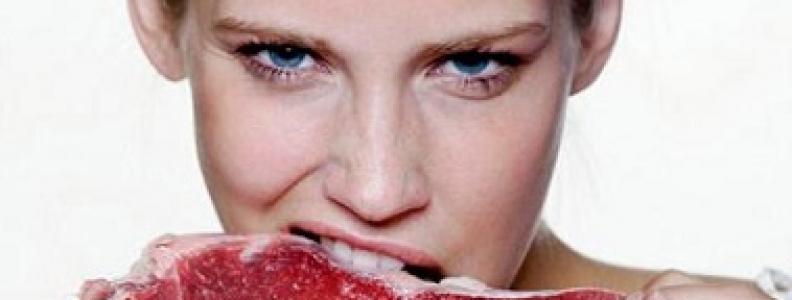 Sai lầm khi ăn uống có thể rút ngắn tuổi thọ