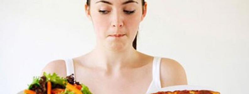 Tác hại khi dùng thuốc giảm cân