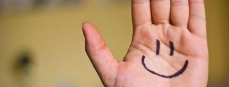 Lối sống lạc quan có thể giúp bạn giảm đau đớn