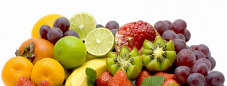Phòng và hỗ trợ điều trị bệnh đái tháo đường