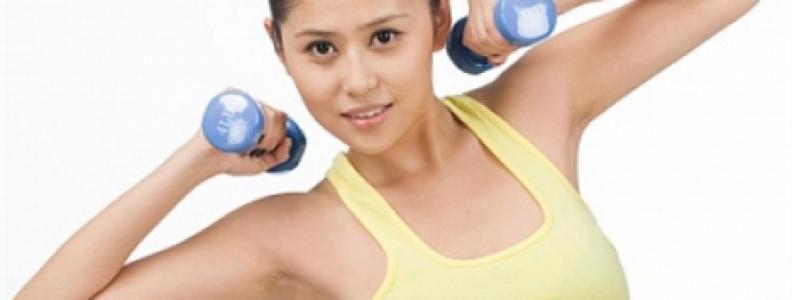 Bạn muốn tăng cân ư? Hãy sử dụng Tảo mặt trời tự nhiên!