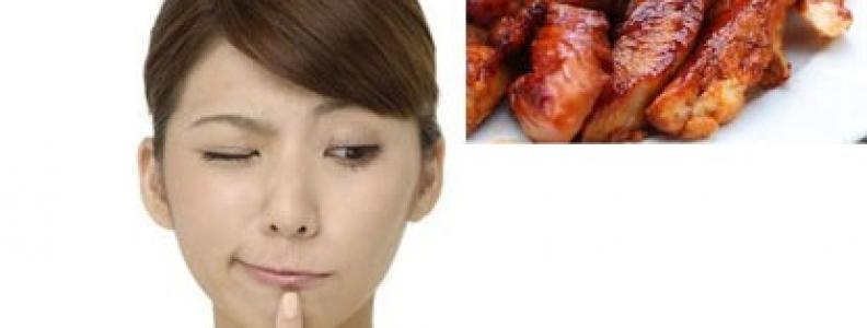9 thực phẩm hại sức khỏe và khiến chị em lão hóa sớm