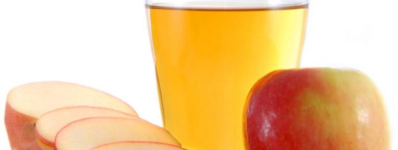 Thức uống lý tưởng vào buổi sáng giúp giải độc cơ thể