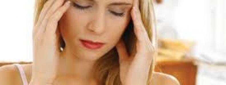 Những vấn đề liên quan đến bệnh thiếu máu não