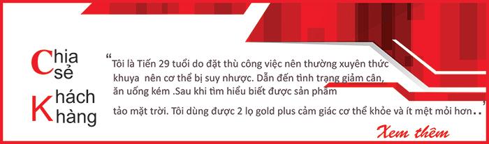 chia-se-nguoi-dung-tao-mat-troi333