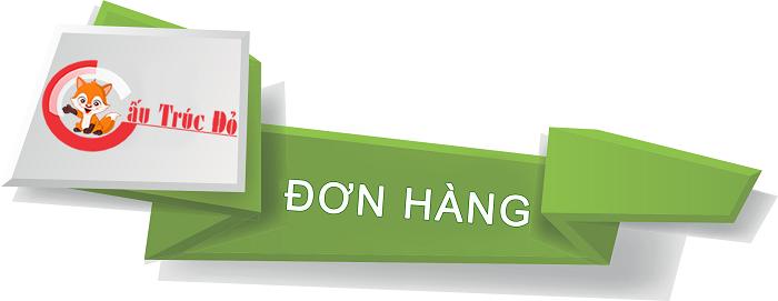 don-hang-tmt